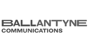 logo-ballantyne-communications