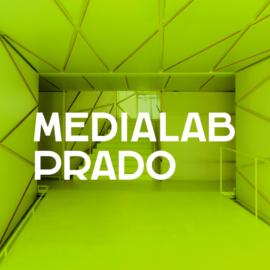 medialab_prado_diseno_logotipo_myriam_cea