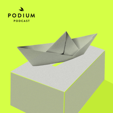 podium_podcast_myriam_cea_home_